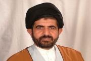 هیئتهای اقتصادی خارجی بهدنبال تحمیل تولیداتشان به ایران هستند