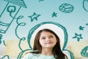 چگونه کودکان خود را کارآفرین بار بیاوریم؟