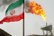 فاینانس دومین پتروشیمی ایران توسط چین بازگشایی شد
