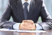 برترین ویژگیهای یک مدیر عامل موفق