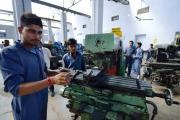 هند الگوی کارآفرینی در جهان