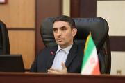 توسعه اقتصادی استان مرکزی در گرو جذب سرمایه گذاری است
