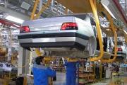 عدم نیاز به خودروساز سوم در کشور