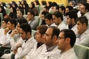 دانشجویان تخصصی علوم پزشکی بودجه فرصت مطالعاتی میگیرند