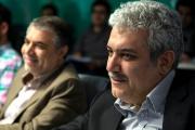 تلاش برای تبدیل تهران به شهر علم و فناوری/ دولت باید محیط کسب و کار مناسب برای استارت آپها فراهم کند