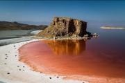 تبریز؛ میزبان پیش رویداد استارتاپ ویکند دریاچه ارومیه