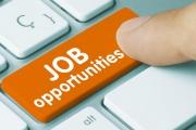 چگونه شغل مورد علاقه خود را بیابیم؟
