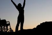 ویدئو /  وقتی معلولیت هم مانع کارآفرینی نمیشود
