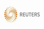 روسیه ۵ دکل نفتی در ایران میسازد