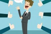 برای جذب سرمایه به این 6 سوال سرمایهگذاران پاسخ بدهید