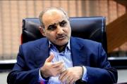 ایران آماده صادرات ۶ میلیون بشکه نفت است