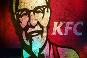موفقیت به روش KFC