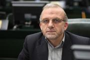 تاخیر ۲ماهه دولت در تشکیل هیات ناظر فراقوهای اقتصاد مقاومتی