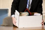 ۵ اشتباه که منجر به اخراج شما میشود