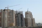 خط فقر مسکن در تهران 1.5 میلیون شد