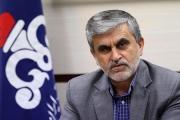 قراردادهای فروش نفت ایران به ژاپن تمدید شد