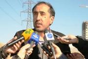 پرونده افت کیفیت آب تهران بسته شد