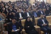 رویداد کارآفرینی استارتاپ خرما و نخل در استان بوشهر اجرا میشود