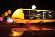 چگونه استارتاپ «اوبر» توانست با یک مدل کسب و کار ساده صنعت تاکسی رانی را به چالش بکشاند؟