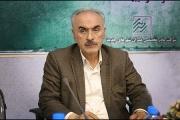 در هفته دولت 100 هزار نفر در مسکن مهر شهرهای جدید اسکان می یابند