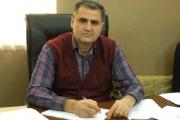 انتصاب دکتر پرویز درگی به سمت ریاست انجمن علمی بازاریابی ایران