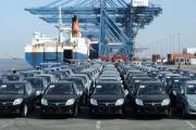 تعرفه واردات خودرو ابزاری برای درآمدزایی دولت است