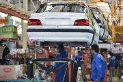 مشکل صنعت خودرو کیفیت است و نه تسهیلات