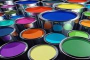 برگزاری فستیوال نوآوری های صنعت رنگ و رزین