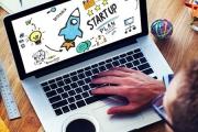موانع ارتباط الکترونیکی برای کسبوکارهای نوپا