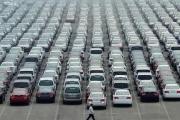 بیکیفیتترین خودروهای خرداد معرفی شدند
