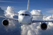 پرواز مستقیم تهران- بانکوک برقرار شد