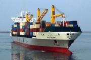 تعیین بازار هدف صادرات
