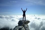 فلسفه مهم برای روح کارآفرینی
