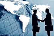 تحقق 2درصدی سرمایه گذاری خارجی