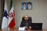 شتاپ، طرح کارآفرین دانشگاه آزاد اسلامی در ماهشهر