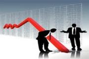 تنزل ایران در شاخص سهولت کسب و کار در سال های اخیر