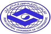 پذیرش تعاونیها در بورس کلید خورد