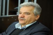 ایران هاب تجارت گاز خاورمیانه میشود