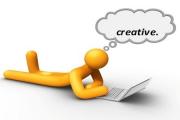 10 قاعده از بین رفتن نوآوری