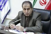 توسعه کسب و کارهای فضاپایه در برنامه های سازمان فضایی ایران