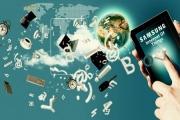 اینترنت اشیا چیست و کاربرد آن در کجاست؟