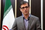 ایران در رتبه ۸۰ کارآفرینی جهان