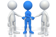 تأثیر رهبری برفرهنگ و استراتژی سازمان