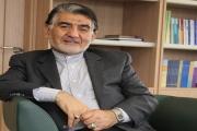 دسترسی به رتبه ۱۲ دنیا با بهکارگیری۵۰ درصد ظرفیت خالی اقتصاد ایران