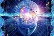 10سوال برای انعطاف ذهن شما