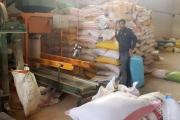 همت روستانشینی که غول بیکاری روستایش را به زانو در آورد