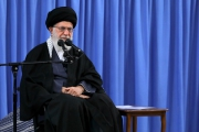 خلاصه بیانات حضرت آیت الله خامنهای در دیدار مردم آذربایجان شرقی