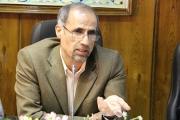 توافق نامه تجارت ترجیحی ایران و اندونزی باید امضا شود