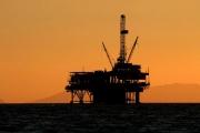 وابستگی به درآمدهای نفتی