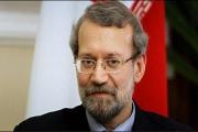 آنچه در توافق هستهای حاصل شد کف خواستههای ایران بود